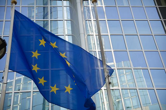 La UE debe intervenir