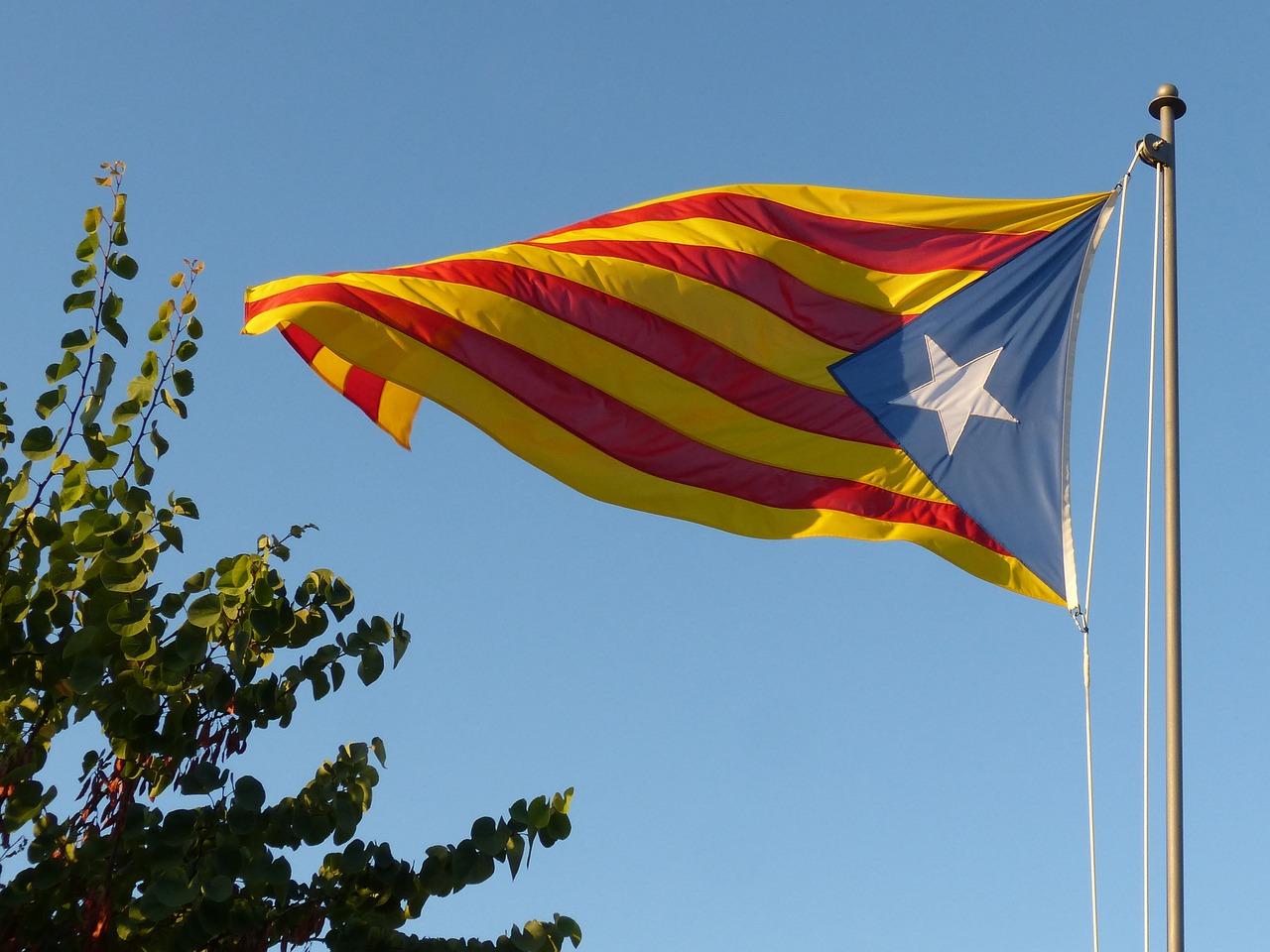 In Katalonien geht es nicht um Selbstbestimmung